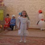 рождество 010