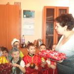 рождество 051